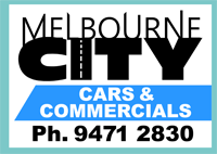 melbourne_city_cars_and_commercials